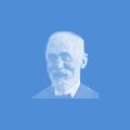 Foro de Física - La web de Física